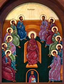 43-Pentecost_small right