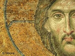 www-St-Takla-org___Holy-Face-of-Jesus-23