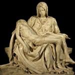 Sedembolestna Pieta (720x585)