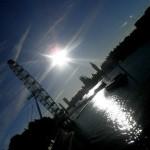Light London