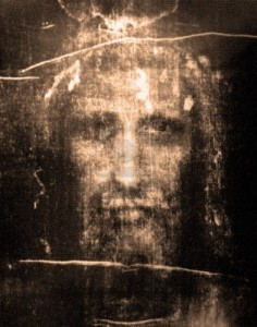 16439678-face-of-jesus-from-shroud-of-turin
