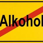 alkohol[1]