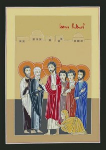 knanaitho-jesus-and-the-canaanite-woman-134