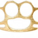 boxer-zlaty-original