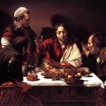 Caravaggio.emmaus.750pix (720x509)