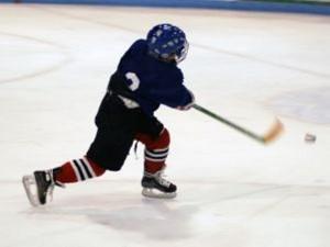 ice-skating-1-457373-m