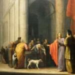 Paulus_Lesire_-_The_pennies_of_the_poor_widow (720x447)