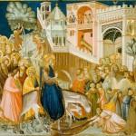 Assisi-frescoes-entry-into-jerusalem-pietro_lorenzetti (720x623)