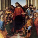 29-c-luca_signorelli_comunione_con_gli_apostoli_cortona-720x540